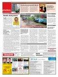 Tartu - Linnaleht - Page 6