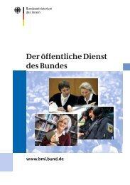 www.bmi.bund.de