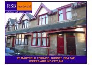 26 MARYFIELD TERRACE, DUNDEE.pub - TSPC