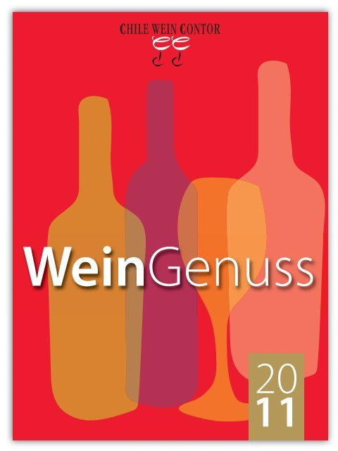 Tara-Pakay - Chile Wein Contor