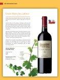Tara-Pakay - Chile Wein Contor - Seite 2
