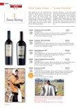 Tara-Pakay - Chile Wein Contor - Seite 4