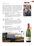 Tara-Pakay - Chile Wein Contor - Seite 5