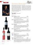 Tara-Pakay - Chile Wein Contor - Seite 6