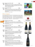 Tara-Pakay - Chile Wein Contor - Seite 7