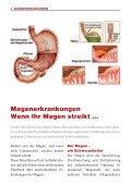 Magenerkrankungen_deutsch - Ratiopharm - Seite 2