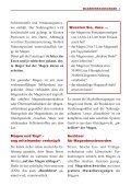 Magenerkrankungen_deutsch - Ratiopharm - Seite 3