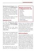 Magenerkrankungen_deutsch - Ratiopharm - Seite 5