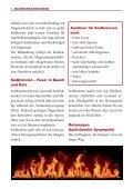 Magenerkrankungen_deutsch - Ratiopharm - Seite 6