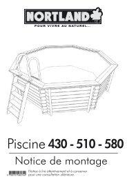 NOTICE 430-510-580.indd - Habitat et jardin.com