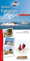 AG EMS Fahrplan.pdf