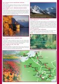 presents - Travelworld - Page 3
