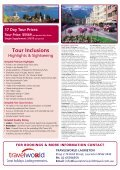 presents - Travelworld - Page 4