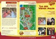 Folder 020810a 6seiter kor.pdf - im Wiener Prater