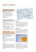 download PDF-Version - VR-Bank Handels - Seite 3