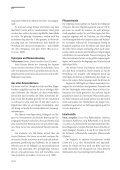 Gerste - AT Verlag - Seite 7