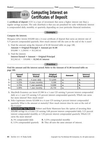 chapter 12 investments Download chapter 12 investments exam chapter 12 investments exam pdf we would like to show you a description here but the site won't allow us.