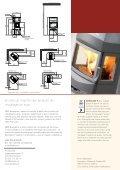 Contura 480 - Bullag - Page 4