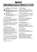 Werkstatts- Primo 2008 handbuch - Seite 4