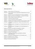"""Leitfaden """"Abwicklung von Standardlastprofilen Gas"""" - Geode - Seite 4"""
