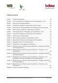 """Leitfaden """"Abwicklung von Standardlastprofilen Gas"""" - Geode - Seite 5"""