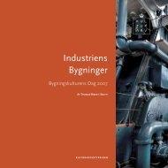 Industriens Bygninger (PDF-format)