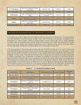 report card: florida municipal pension plans - Florida League of Cities - Page 7