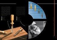 Magnethalter · magnetic holders - USH