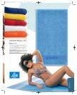 towels - La Tribuna - Page 2