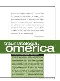 lezioni dal passato - Page 2
