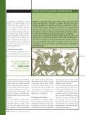 lezioni dal passato - Page 5