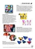Digitaler Textildruck Solvent-Drucker ... - Converter Solutions - Seite 5