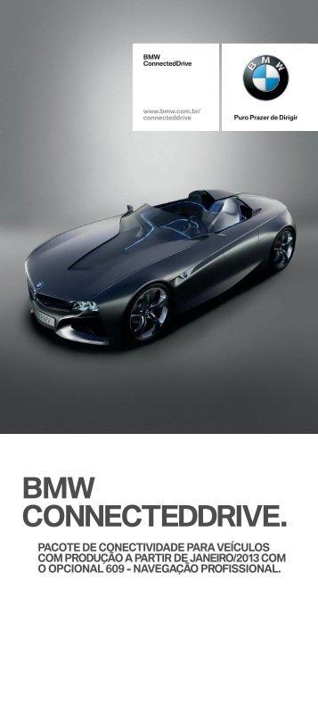 Clique aqui para baixar o Manual de Utilização do BMW ...