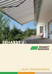 ERHARDT J