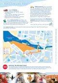 Publikation herunterladen (PDF 5 MB) - Kieler Ostufer - Seite 2