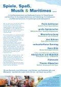 Publikation herunterladen (PDF 5 MB) - Kieler Ostufer - Seite 3