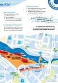 Publikation herunterladen (PDF 5 MB) - Kieler Ostufer - Seite 5