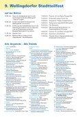 Publikation herunterladen (PDF 5 MB) - Kieler Ostufer - Seite 6
