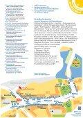 Publikation herunterladen (PDF 5 MB) - Kieler Ostufer - Seite 7