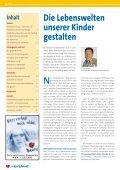 Sommer-Action in Wien - Kinderfreunde - Seite 2