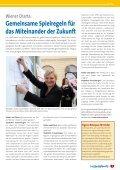 Sommer-Action in Wien - Kinderfreunde - Seite 3