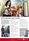 Sommer-Action in Wien - Kinderfreunde - Seite 5