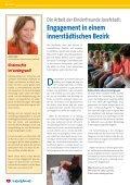 Sommer-Action in Wien - Kinderfreunde - Seite 6