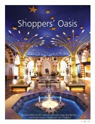 Dubai Mall Next Floor article (pdf)