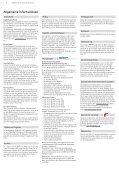 Sonderflüge nach Hurghada - Hotelplan - Seite 2