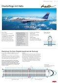 Sonderflüge nach Hurghada - Hotelplan - Seite 5