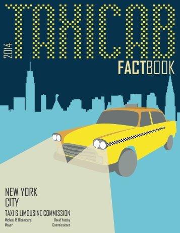 2014_taxicab_fact_book