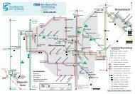 Liniennetzplan Neu-Isenburg