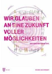 Gesamtjahresergebnisse_DT_2012 (1).pdf