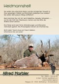 DownloadAlfred Marbler - Jagdkatalog - Seite 2